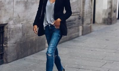 Blazer-And-Jeans-Styles-7-682x1024