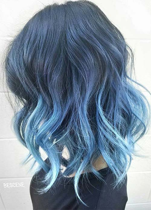 denim_hair_colors_ideas_blue_hair11