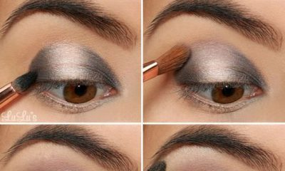 step-by-step-smokey-eye-makeup-tutorials-7