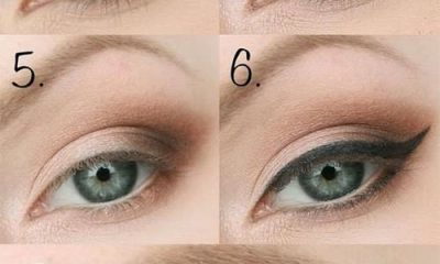 eyeshadow-hacks-cat-eye-tutorial-hooded-eyes