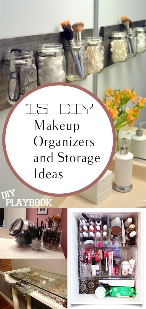 15-diy-makeup-organizers-and-storage-ideas