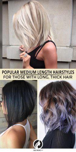 cg-medium-length-hairstyles-10102016-250x500-1