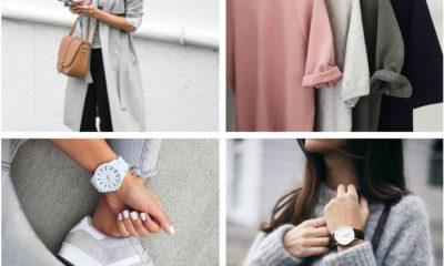 fashion-tips-and-tricks
