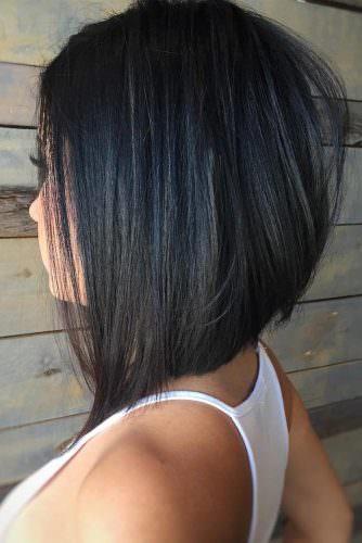 medium-length-hairstyles-20-334x500-1