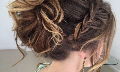 3-messy-curled-updo-with-a-braid
