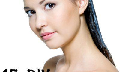 diy-hair-care-tips