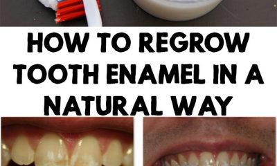 how-to-regrow-tooth-enamel-in-a-natural-way