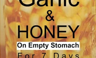 if-you-eat-garlic-and-honey-on-an-empty-stomach-for-7-days