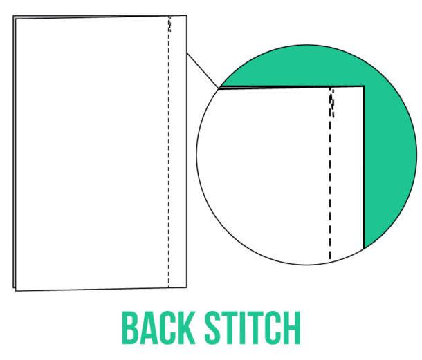 isnt-that-sew-basic-stitches_back-stitch-610x521