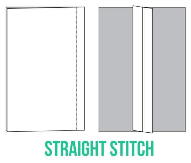 isnt-that-sew-basic-stitches_straight-stitch-610x521