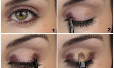 make-up-tips-and-tricks-14