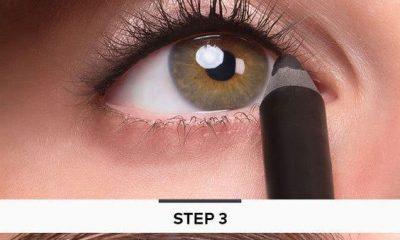 eyelinertips3