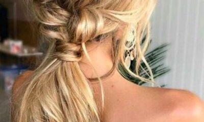 Luxy-Hair-Hairstyle-abiball-frisur-hochzeit-frisur-party-hairstyle-3