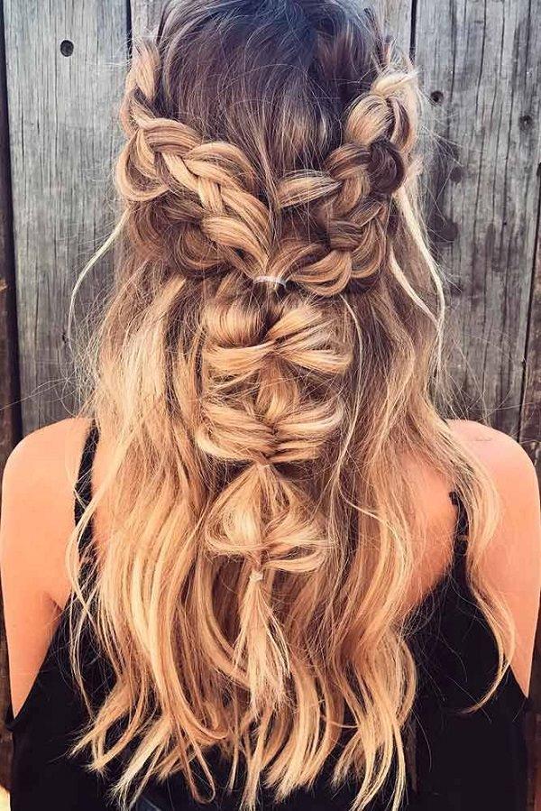 b21e4d0367f717d91d1546e4c56c792e--bohemian-hairstyles-amazing-hairstyles