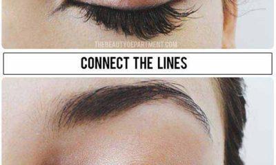 winged-eyeliner-tutorials-the-cat-eye-stylized