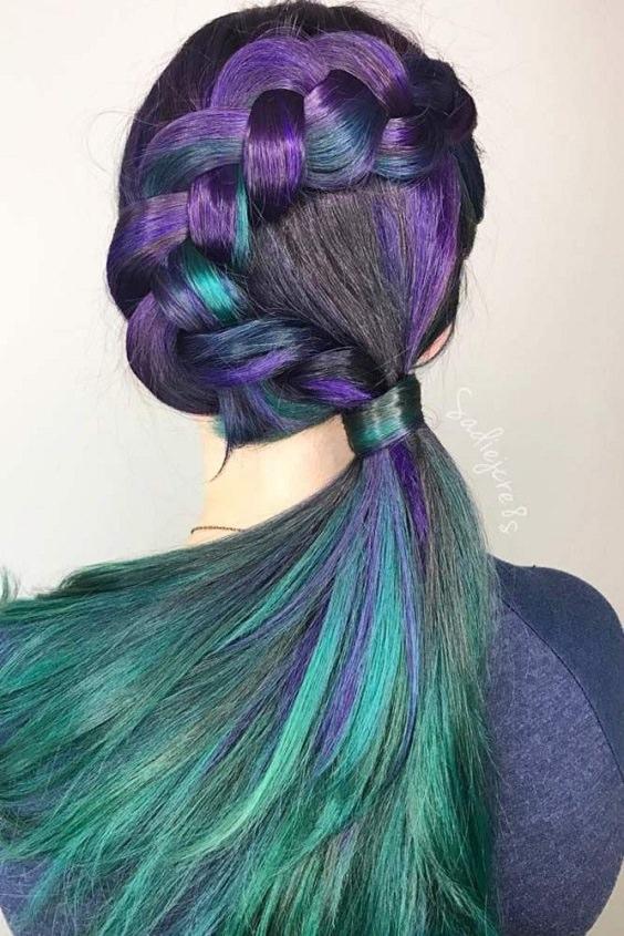 56cb5070f6de065589b1a91defd8ea43--wool-bright-hair