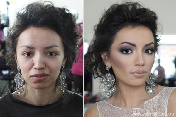 makeup-tricks-younger