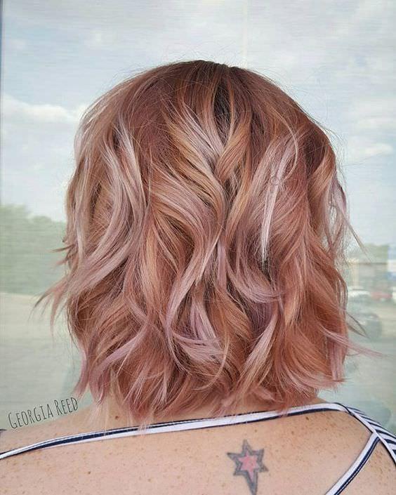 0ff704192ec3580e60fdc8a4117954c3--pink-hair-hair-dye