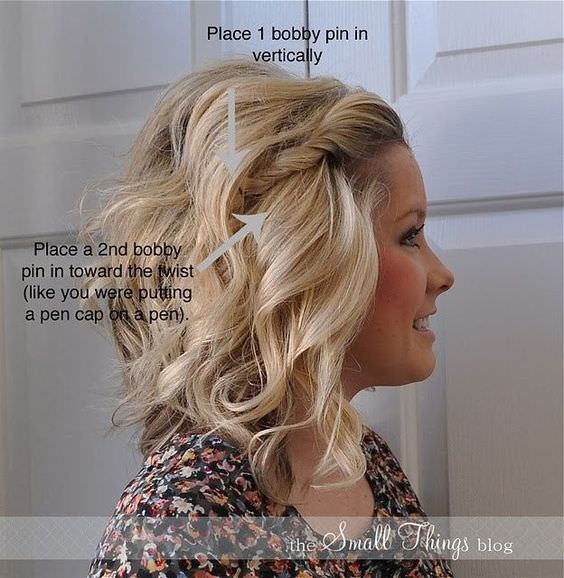 4858d6911ce60f30949de0737881159b--five-minute-hairstyles-quick-hairstyles