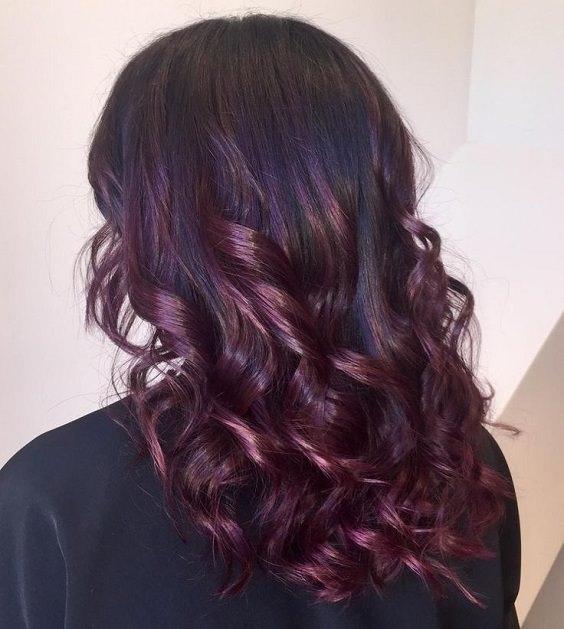8f273a7cd96b91e4f6c5c49a1b0b5ff6--hair-color-purple-burgundy-hair-colors