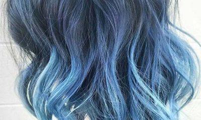 denim_hair_colors_ideas_blue_hair11