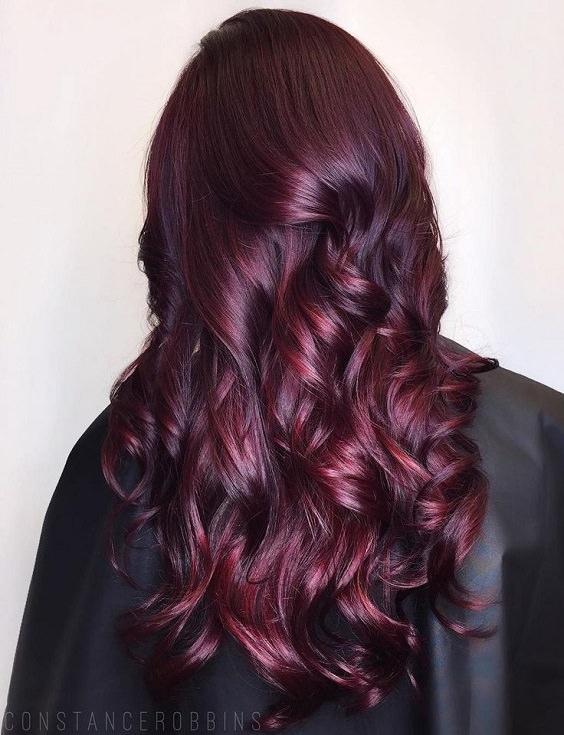 e2a073d4ebdddad3bb629cc514d76a86--burgundy-hair-with-blonde-highlights-long-burgundy-hair