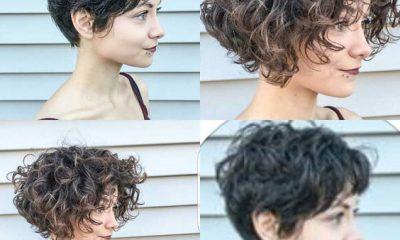 f44c23bca6a5b653752789d495fe6ac0--pixie-haircuts-wavy-hairstyles