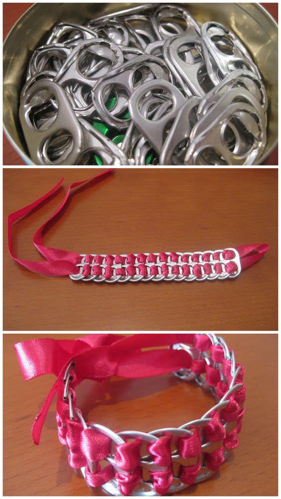 48cf2b1a9ef4f539bd57361ed5b51a65--pop-can-tabs-soda-tab-bracelet