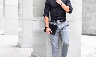 505404208b7e63d7d0ed1ad9d329c0fc--mens-fashion-styles-men-fashion