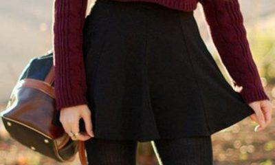 9d13ac3ec3fde908c73bd763be487d90--burgundy-sweater-cropped-sweater
