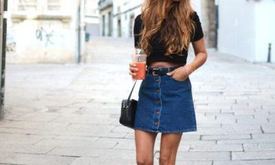 Denim-Skirt-Outfits-12-600x900