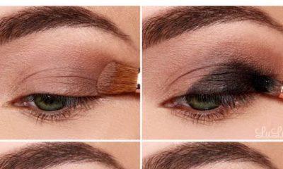 step-by-step-smokey-eye-makeup-tutorials-1