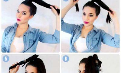 1-5minute-curls