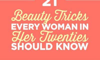 13325e7f789386089febdb88d31c32ea--beauty-tips-for-girls-beauty-tricks