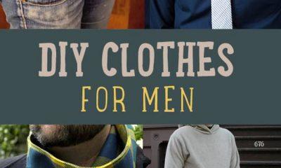 DIY-Clothes-for-Men