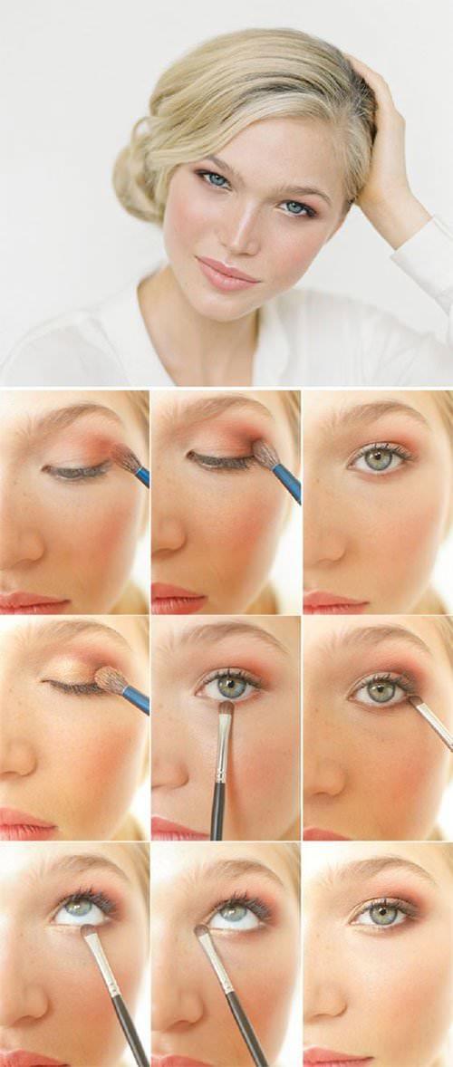 eyeshadow-hacks-for-hooded-eyes-tutorial