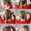 e5996117b09e52e693b748244112c489--indian-hairstyles-long-hairstyles