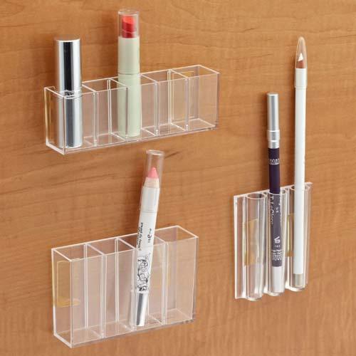 makeup-organizing-stick-on-pods