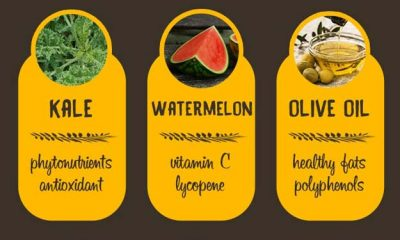 Preventing-Premature-Skin-Aging-Eat-Anti-Aging-Foods-1