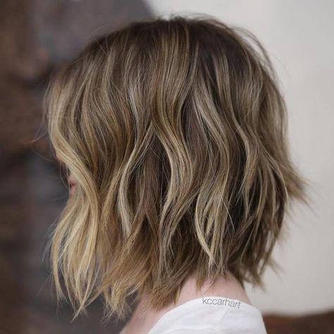 bfe9974e5f76e7f43112d6a4a89281b5--blonde-hair-colour-hair-color-highlights